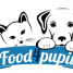 Food4Pupil