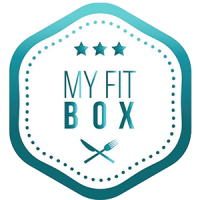 My Fit Box