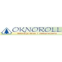 Oknoroll