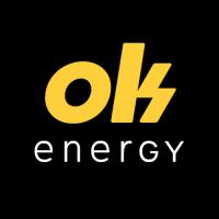 OK Energy