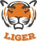 Liger – Pomoce Logopedyczne