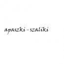 Apaszki & Szaliki