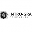 INTRO-GRAF