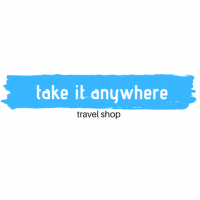Take it anywhere