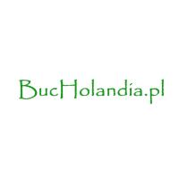 BucHolandia.pl
