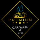 Myjnia PREMIUM CAR WASH & SPA