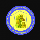 Niepubliczna Katolicka Szkoła im. Świętej Rodziny