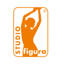 Studio Figura