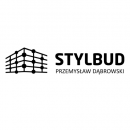 Stylbud – Wrocław
