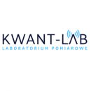 Kwant-Lab