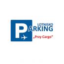 Parking Przy Cargo