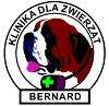 Klinika dla zwierząt Bernard