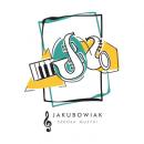 Szkoła Muzyki Sandra Jakubowiak