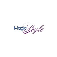 Magic & Style