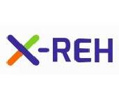 X-REH
