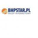 Bhpstar