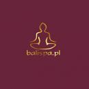 Balispa